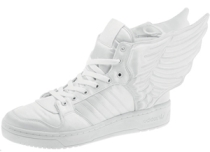 2-ne1-adidas-originals-by-jeremy-scott-js-wings-2-0-1