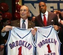 jay-z_is_a_part-owner_of_new_jersey_nets-arton21812-240x211
