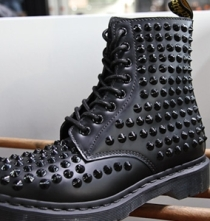 dr-martens-boots-fall-winter-2012-13