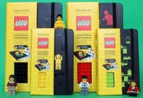 lego-moleskine-notebooks-collection-1-620x413