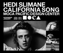 hedi-slimane-california-song-moca-2